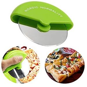 Nordic Normality Premiym Pizza Cutter Wheel
